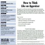how-to-think-like-an-appraiser-class-by-ryan-lundquist