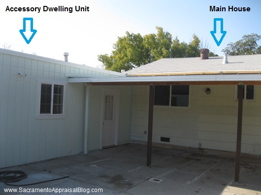 accessory-dwelling-unit-in-sacramento-by-home-appraiser-blog