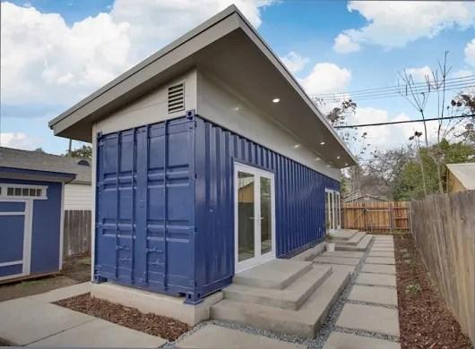 ADU | Sacramento Appraisal Blog | Real Estate Appraiser