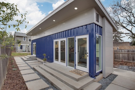 accessory dwelling unit | Sacramento Appraisal Blog | Real