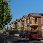 La Almenara Apartments in Pittsburg, CA, Domus Development