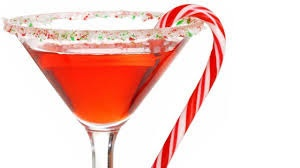 holidaycocktails