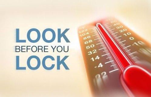 look_before_you_lock