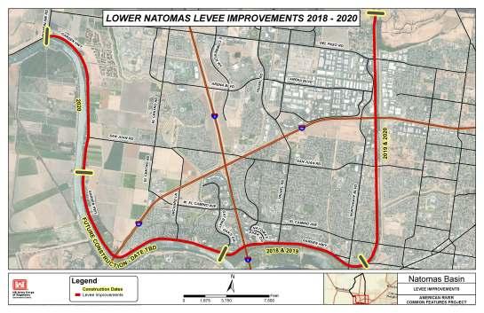 LowerNatomas_LeveeImprovements_v1 6NOV18 (002) (002)
