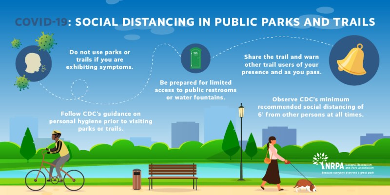 covid19-urban-parks (002)