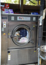 dirty laundry-2