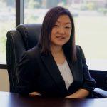 Jin Kim, Sacramento Child Support Lawyer