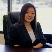 Jin Kim Family Law Attorney