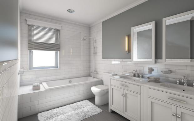 7 Great Bathroom Remodeling Ideas - Call us at 916-472-0507! on Great Bathroom Ideas  id=69269
