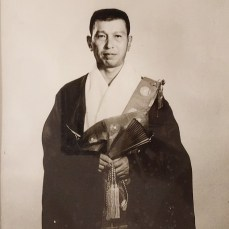 Bishop_Joyo_Ogawa_1968-1986