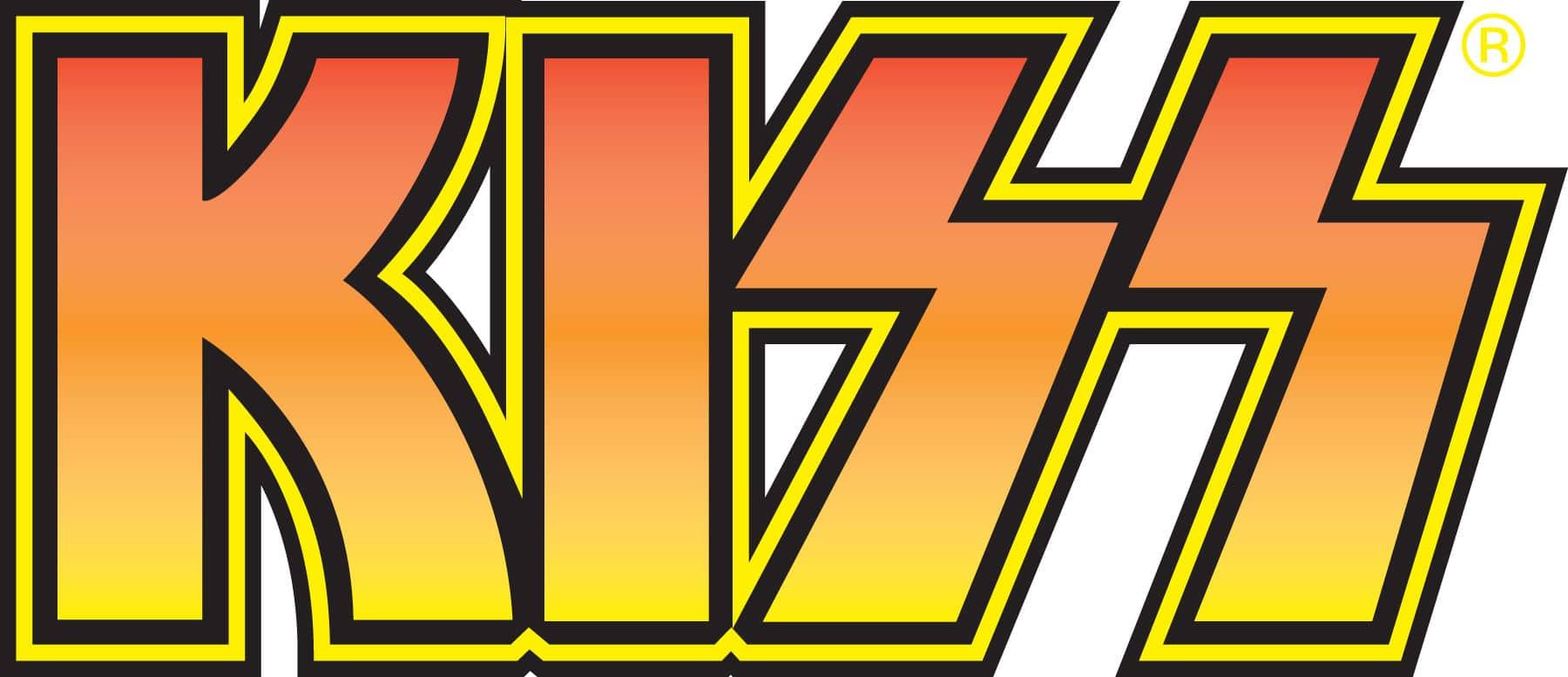 kiss logo jpg sacramento press rh sacramentopress com Kiss Symbol Kiss Symbol