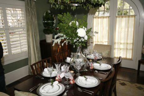MG 6179 460x306 - Sacred Heart Holiday Home Tour kicks off the holiday season