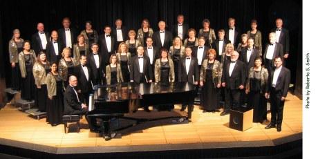sac master singers 460x230 - Masterful Master Singers Program