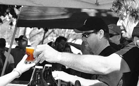DSC0056 460x285 - Beer & Chili Festival in Southside Park