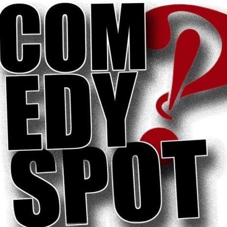Sacramento Comedy Festival - The Sundance of Comedy