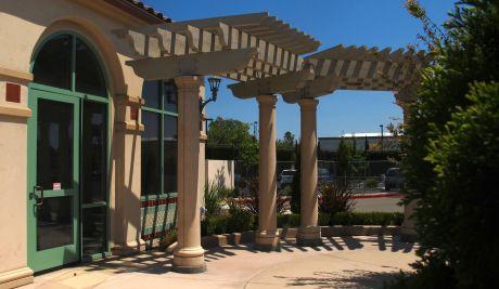 Hawks Alhambra Location1 460x267 - Granite Bay's Hawks Restaurant to open new location in East Sac