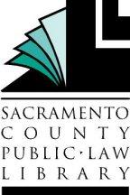 Sacramento County Public Law Library