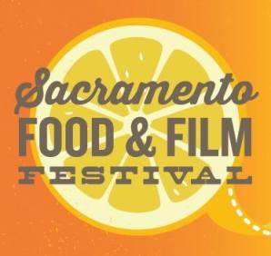 Sacramento-Food-Film-Festival