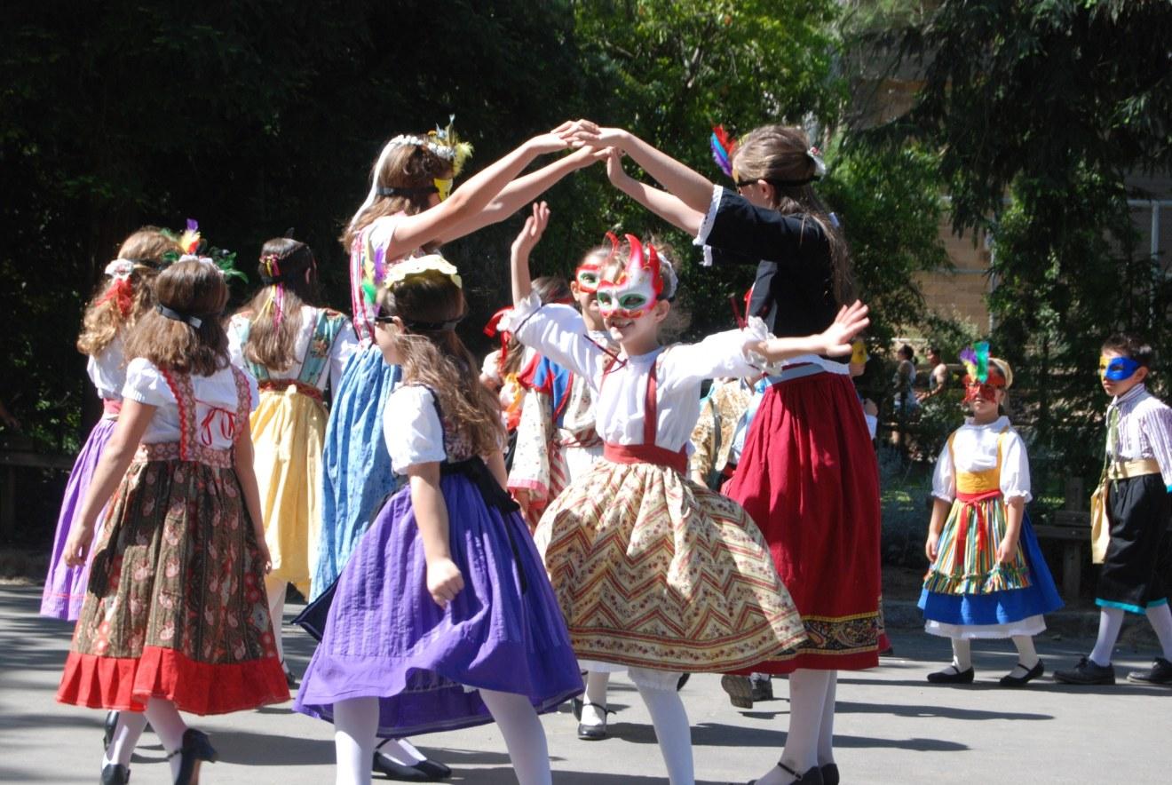 WWKA05042013 114 - Sacramento Zoo to Host a Kid-Friendly Cultural Celebration