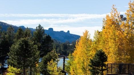 sierra colors sacpress lead 1 - See California: Sierra Fall Colors