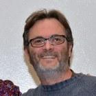 Tony Sheppard