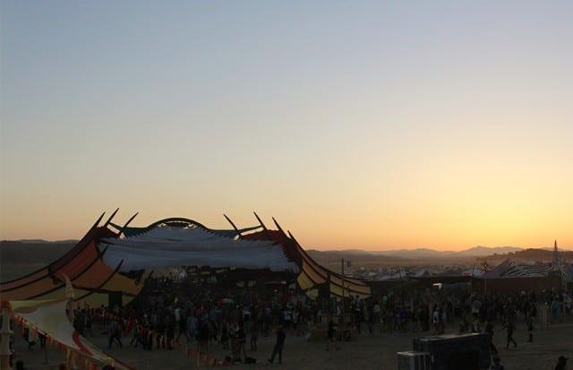 sunset3 copy
