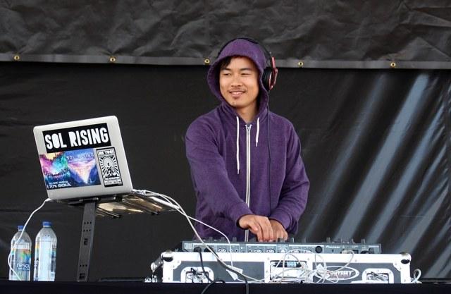 photo by Victoria Kobayashi (www.toraaae.com)