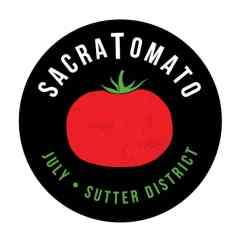 Sacratomato Logo 2015