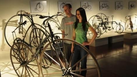Davis Bike & Brew Fest: Bikes, Music, Brews and Benefit