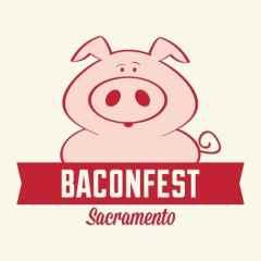 baconfest sacramento