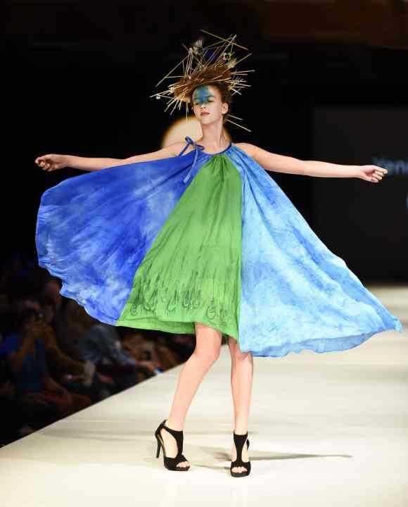 FWL8757 580x720 - Sacramento Fashion Week 2016 (Photo Recap)