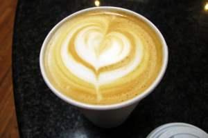 coffee e1455616150315 - What's Brewin! Midtown Sacramento! celebrates local brews, bands and bites