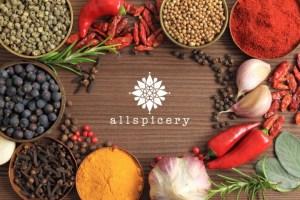 allspicery
