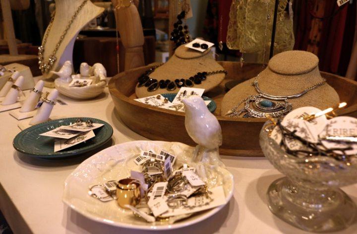 rire-sacramento-jewelry