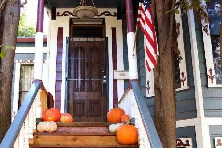 sacramento-doorways-9