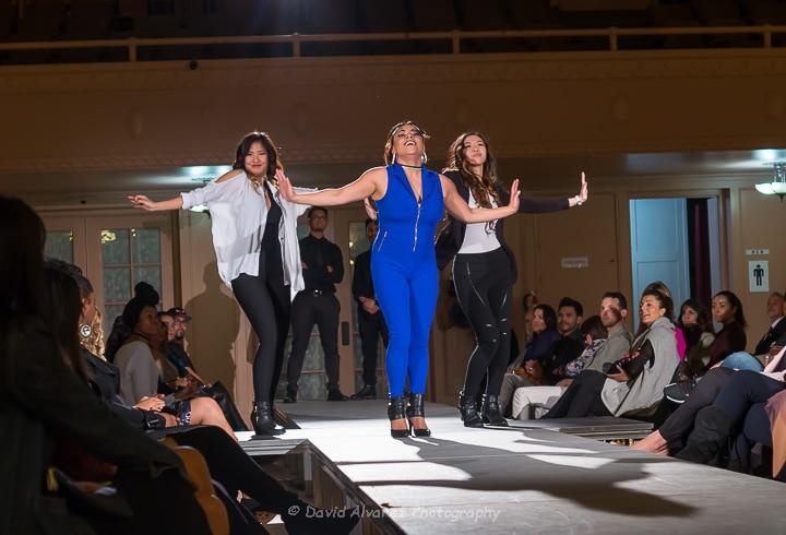 David Alvarez Boutiques 31 720x490 - Sacramento Style on Full Display at Fashion Week [Photos]