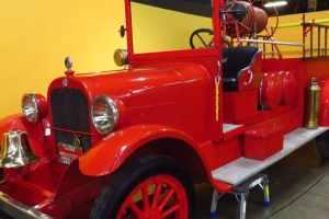 auto museum
