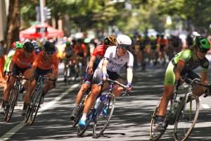 women22017 05 14 - Amgen Rides Through Sacramento