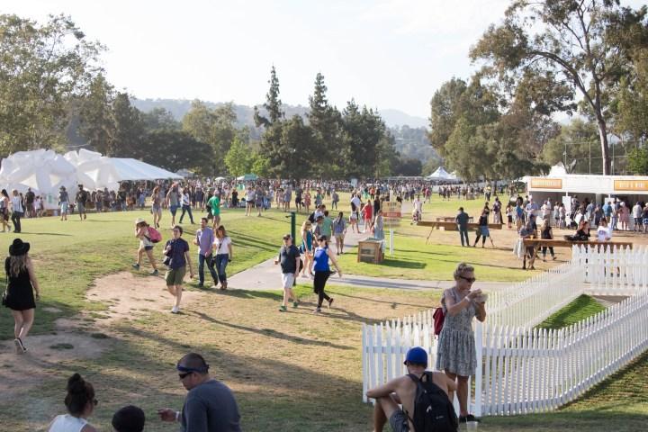 IMG 9240 720x480 - Arroyo Seco Weekend: Pasadena's New Music Foodie Festival