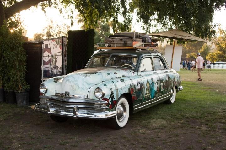 IMG 9312 720x480 - Arroyo Seco Weekend: Pasadena's New Music Foodie Festival