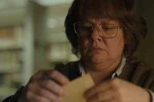 Can You Ever Forgive Me 1320x543 - A Moviebriefs Roundup: Can You Ever Forgive Me?, Mid90s, Viper Club