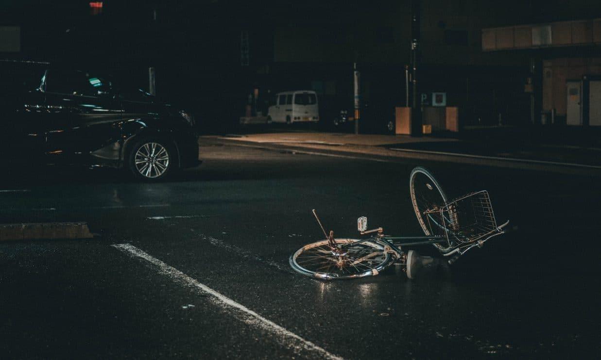 Combating Hit-and-Run Accidents in Sacramento via @sacramentopress