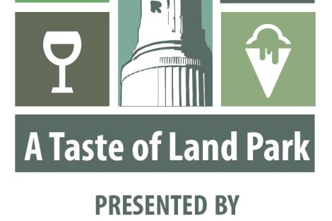 A Taste of Land Park 2019