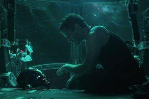 Avengers Endgame 1320x543 - Avengers: Endgame