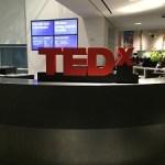 Picture of TEDxSacramento prop
