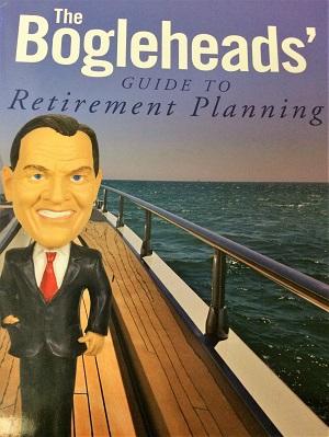 Bogleheads book