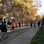 Run to Feed the Hungry – A Sacramento Tradition