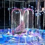 Cirque du Soleil's Toruk: The First Flight
