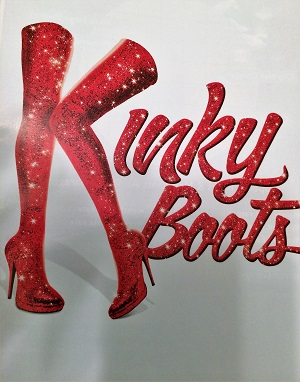 Picture of Kinky Boots