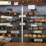 New Roma Bakery – Yum
